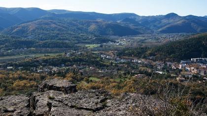 Lamalou-Les-Bains