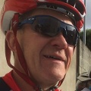 Profile picture of Simon Thorpe