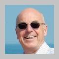 Profilbild von Nick Mair