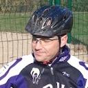 Foto de perfil de Victor FILIPE