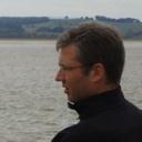 Poza de profil a Douglas Paulett