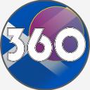 Фотография профиля 360 Routes.com