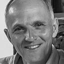 Profilbild von Roland MARCK