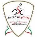 Profile picture of Sardinia Cycling