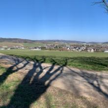 Panorama Neuenrade
