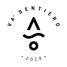 标志 VA' SENTIERO