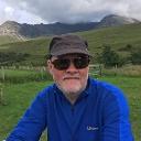 Poza de profil a Jim EARLAM