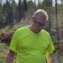 Profile picture of Ragnar Gabrielsen