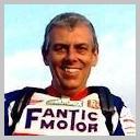 Profile picture of Angelo Farina
