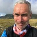 Profilbild von Peter Wyse