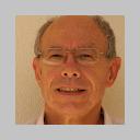 Profile picture of JF Fustec