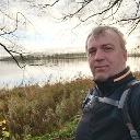 Profile picture of Henk Lagaeysse