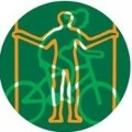 Profile picture of Lewes Hike and Bike Festival