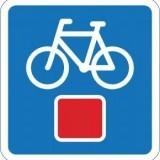 Logo Nationale Cykelruter