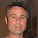 Profile picture of Emmanuel Alexandre