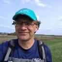 Profilbild von Jan Wigle Visser