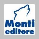 Profilbild von Monti editore