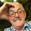 Immagine del profilo di Drikus van Oost