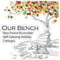 Profile picture of Our Bench