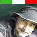 Profile picture of Valentino Stucchi