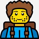 Profile picture of ICHK OUTDOOR DEPT