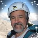 Immagine del profilo di Mario Russian
