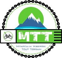 Logo Montcalm Mirepoix Tout Terrain
