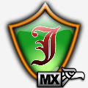 Profile picture of JeSe MX