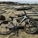 Profile picture of Ride Krabi
