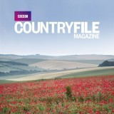 Logo BBC Countryfile Magazine