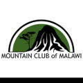 Profile picture of Mountain Club of Malawi MCM