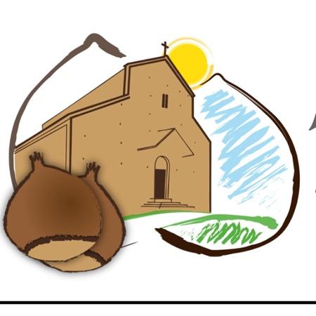 Logo Proloco Marola