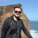 Profilbild von Stefan Lexow