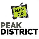 Profile picture of Let's Go Peak District