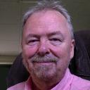 Profile picture of John Christoffersen