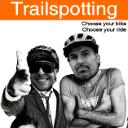 Profile picture of Itinerari cicloturistici for dummies