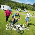 Profile picture of The Camping and Caravanning Club