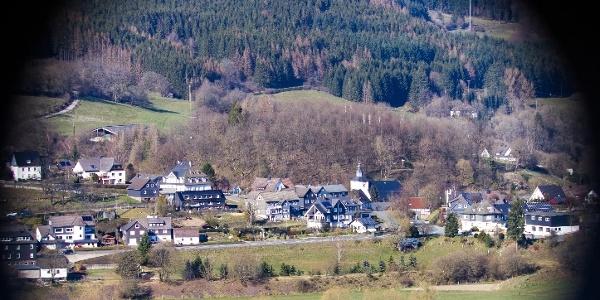 """Augenstein Via Adrina """"Hainbach"""""""