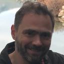 Profile picture of Dave Hamdon