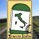 Profilbild von TRACCIA ITALIA project