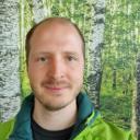 Profilbild von Ingo Lütkebohle