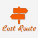 תמונת פרופיל של Lost Route