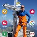 Profilbild von Christian Steidl