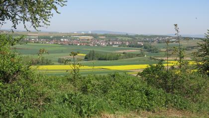 Klein-Winternheim