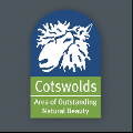 Profile picture of Cotswolds AONB