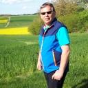 Profilbild von Sven Bökenschmidt