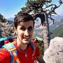 Poza de profil a Giuseppe Pataro