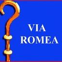 Foto do perfil de Via Romea Germanica