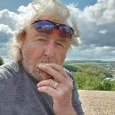 Profile picture of hiking.de