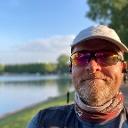 Profilbild von Oliver Kuhl